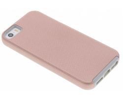 Accezz Rosé Goud Xtreme Cover iPhone 5 / 5s / SE