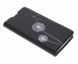 Design Booklet LG Magna / G4c
