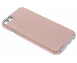 Accezz Rosé Goud Xtreme Cover iPhone 6 / 6s