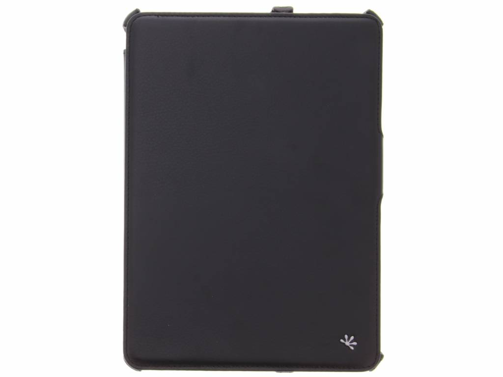 Gecko Gecko Slimfit Hoes voor Samsung Galaxy Tab S2 9.7 (Zwart) (V11T42C1)