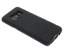 Case-Mate Zwart Tough Mag Case Samsung Galaxy S8