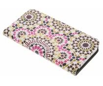 Design Booklet iPhone 5 / 5s / SE