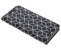 Cubes Design Booklet LG Nexus 5X