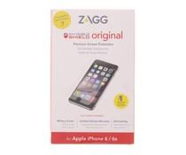 ZAGG Invisible Shield screenprotector iPhone 6 / 6s