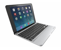 ZAGG Slim Book Tablet Keyboard iPad Air 2