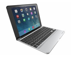 ZAGG Slim Book Tablet Keyboard iPad Air 2