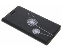 Paardenbloem Design Booklet OnePlus One