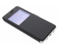 Rhombus hoesje Huawei P8 Lite