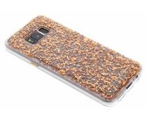 Case-Mate Karat Case Samsung Galaxy S8 Plus