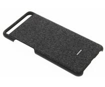 Huawei Donkergrijs Car Case P10 Plus