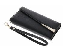 Case-Mate Folio Wristlet Samsung Galaxy S8 Plus