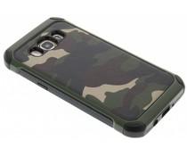 Army defender hardcase hoesje Galaxy J5 (2016)