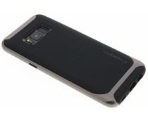 Spigen Grijs Neo Hybrid Case Samsung Galaxy S8 Plus