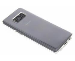 Spigen Transparant Liquid Crystal Case Samsung Galaxy S8