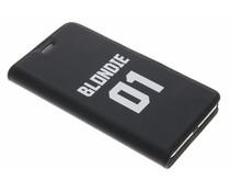 Blondie Design Booklet Huawei Y5 2 / Y6 2 Compact