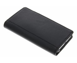 Twelve South Zwart Journal Wallet Case iPhone 8 Plus / 7 Plus