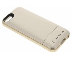 Mophie Juice Pack Powercase 1700 mAh iPhone 5 / 5s / SE