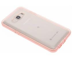 Bumper TPU case Samsung Galaxy J5 (2016)