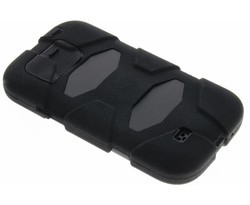 Extreme protection army case Samsung Galaxy S4