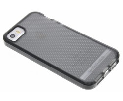 Tech21 Zwart Evo Mesh iPhone 5 / 5s / SE