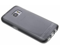 Tech21 Zwart Evo Check Samsung Galaxy S7