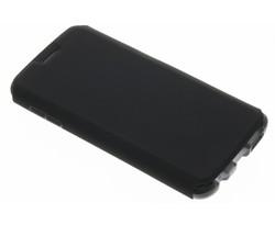 Tech21 Zwart Evo Frame Wallet Samsung Galaxy S6 Edge