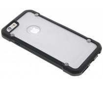 Transparant defender hardcase iPhone 6 / 6s