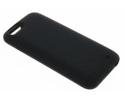 Mophie Zwart Juice Pack Powercase 2750 mAh iPhone 6 / 6s