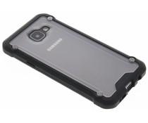 Transparant defender hardcase Samsung Galaxy A3 (2016)
