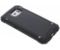 Defender hardcase Samsung Galaxy S6