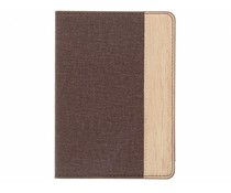 Gecko Covers Bruin Deluxe Cover Kobo Aura Edition 2