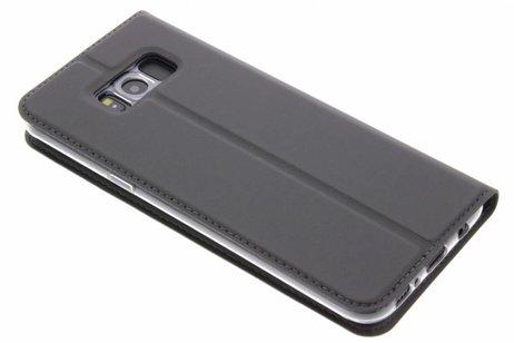 Porte-monnaie D'or Livret Tpu Pour Motorola Moto E4 NzMy04ABE