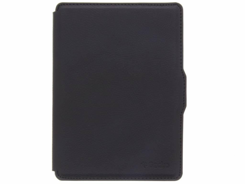 GECKO Slimfit Kobo Aura Edition 2 Zwart