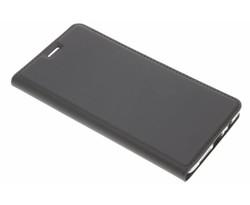 Dux Ducis Grijs Slim TPU Booklet OnePlus 3 / 3T