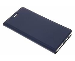 Dux Ducis Blauw Slim TPU Booklet OnePlus 3 / 3T