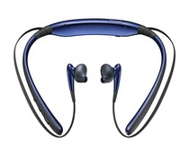 Samsung Level U Wireless Headset