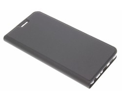 Dux Ducis Slim TPU Booklet Asus Zenfone 3 Zoom / Zoom S