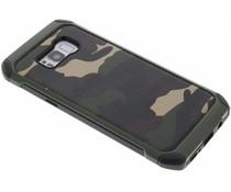 Army defender hardcase Samsung Galaxy S8 Plus