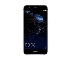 Huawei P10 Lite hoesjes