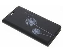 Design Booklet Lenovo K6