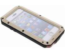 Redpepper Giant Extreme Protect Case iPhone 5 / 5s / SE