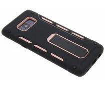 Ultra stand case Samsung Galaxy S8 Plus