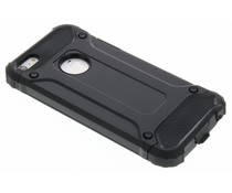 Rugged Xtreme Case iPhone 5 / 5s / SE