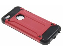 Rugged Xtreme Case iPhone 5 / 5s / SE