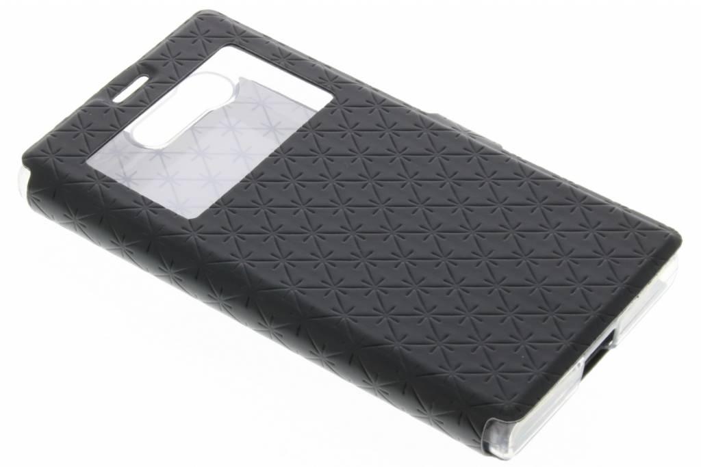 Bleu Housse Portefeuille Mince Pour Sony Xperia X Compact fYGmoZP