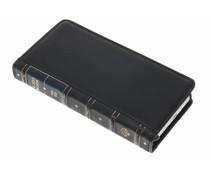 Twelve South Zwart BookBook Case iPhone 7