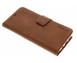 Krusell Bruin Sunne Foliocase Samsung Galaxy S8