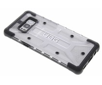 UAG Plasma Case Samsung Galaxy S8 Plus