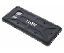 UAG Pathfinder Case Samsung Galaxy S8 Plus