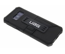 UAG Metropolis Folio Case Samsung Galaxy S8
